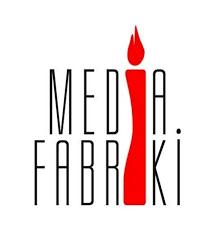 """""""Media Fabriki -2"""" keçirildi"""