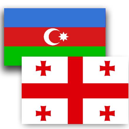 Gürcüstanda dayanıqlı Azərbaycan şirkəti olmaq üçün…