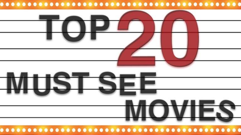 PR-çılar və marketoloqlar üçün məsləhətli 20 film