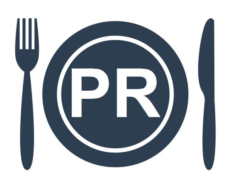 Sektoral PR: Qida sektorunda PR
