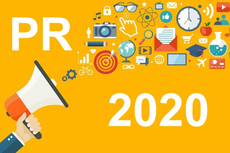 2020-ci ildə səs salan 5 PR kampaniyası
