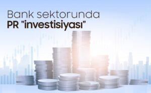bank PR